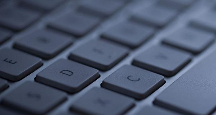 Самые полезные сочетания клавиш в Mac OS