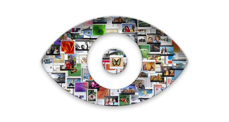Режим быстрого просмотра в Mac OS X