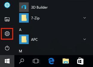 Создаем для ребенка отдельную учетную запись в Windows-25