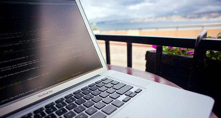 Специальные режимы загрузки Mac OS